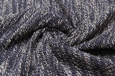 В'язана тканина T1308 (9#) фото