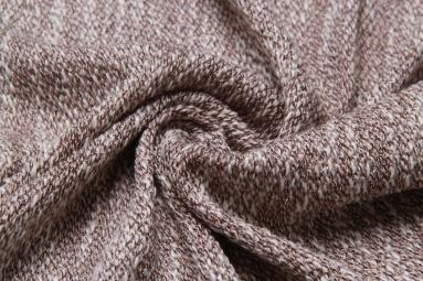 В'язана тканина T1308 (2#) фото