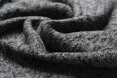 В'язана тканина T3199 (11#) фото