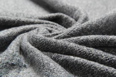 В'язана тканина T3199 (8#) фото