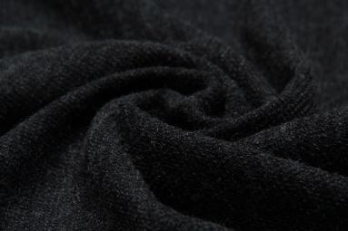 В'язана тканина 20463# (12#) фото