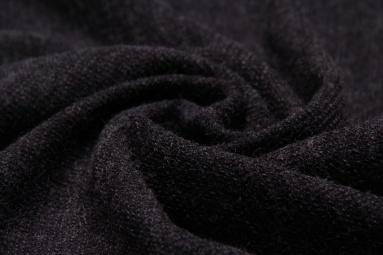 В'язана тканина 20463# (1#) фото