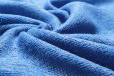 В'язана тканина 20697# (11#) фото