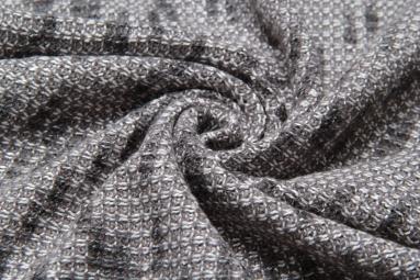 В'язана тканина 20740# (3#) фото