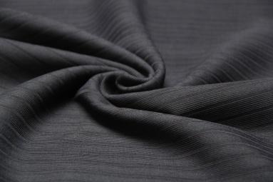 Інший трикотаж 1301 (4# серый) фото