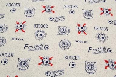Інший трикотаж 1991 (Soccer) фото