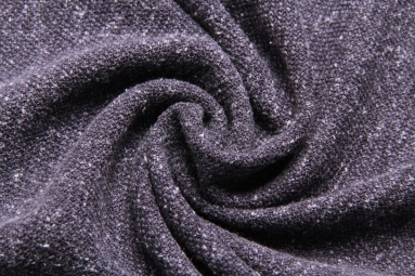 В'язана тканина 37105 (8#) фото
