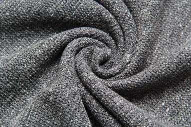 В'язана тканина 37105 (11#) фото
