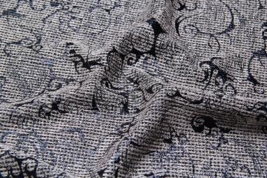 В'язана тканина 1394 фото