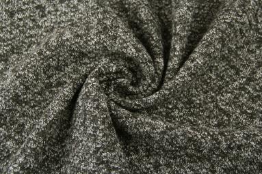 В'язана тканина W2014-3390 (2#) фото