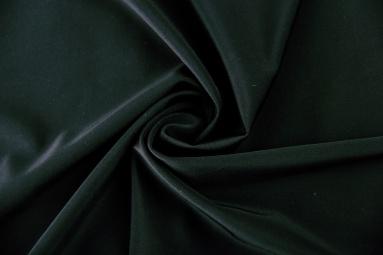 Біфлекс 9240# (черный) фото