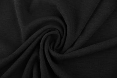 Фукра А841 (1# черный) фото