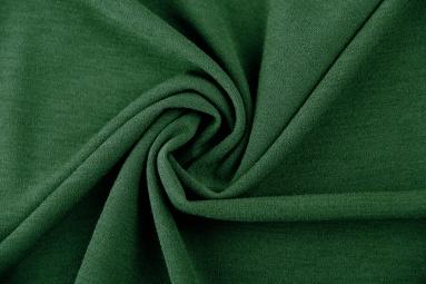Фукра А841 (14# темно-зеленый) фото