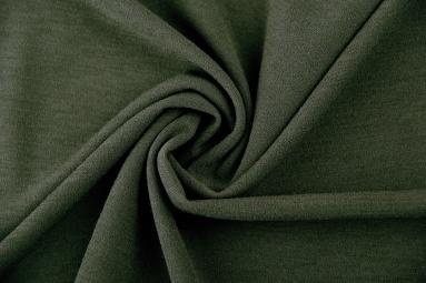 Фукра А841 (15#серо-зеленый) фото