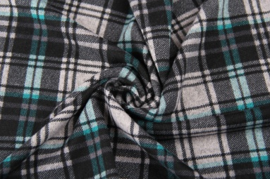 В'язана тканина 7989# (3#) фото