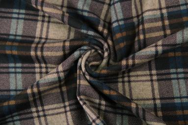 В'язана тканина 7989# (4#) фото