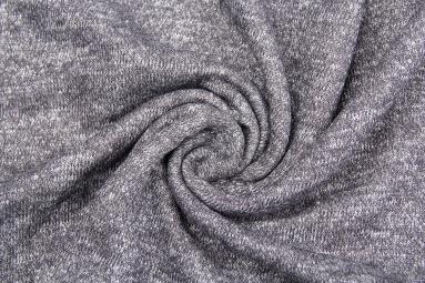 В'язана тканина K9035# (4#) фото