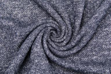 В'язана тканина K9035# (6#) фото