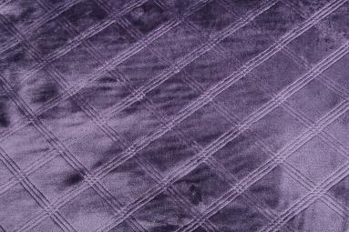 Махрова тканина 5819 фото