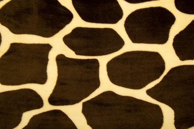 Махрова тканина 1722 фото