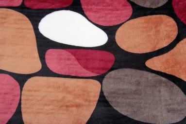 Махрова тканина 150451 фото