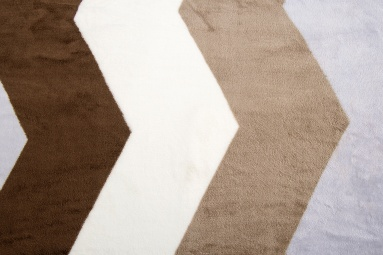 Махрова тканина 140323 фото