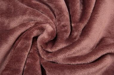 Махрова тканина 2939 фото