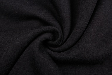 Трьохнитка 047-2 (BLACK) фото