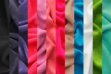 Махрова тканина 15JJRUFB0001 фото