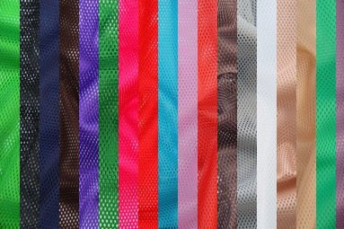 Тканина для підкладки WAP034 фото