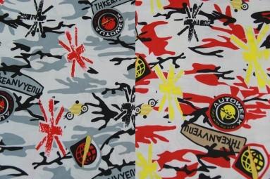 Плащова тканина 15-05-11# фото