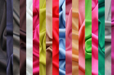 Тканина для підкладки WAP016 фото