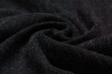 В'язана тканина 20463# фото