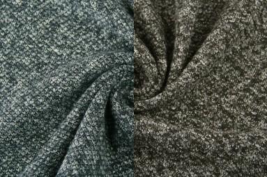 В'язана тканина W2014-3390 фото