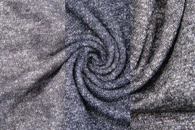 Принтовые ткани для пошива в интернет-магазине alltext.com.ua